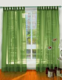 Window Curtains For Living Room Short Window Curtains For Living Room Home Design Ideas