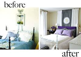 how long to paint a room calculator how long does it take to paint a bedroom