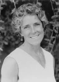 Wendy Palmer – Integration Training Blog