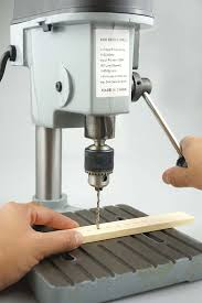 Mini Bench Metal Lathe MachineC0 China Mainland LatheSmall Bench Drill Press