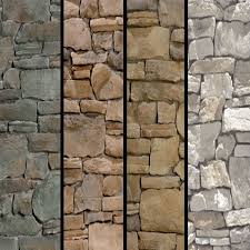 1000 images about exterior cladding on national 1000 ideas about stone