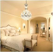 bedroom chandeliers childrens uk canada lighting to