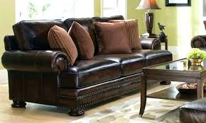 can you recycle sofa cushions the dump furniture reviews sectional leather by rocky mountain furn