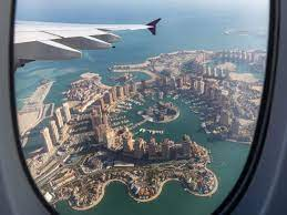 Qatar: Eligible Indian travellers ...