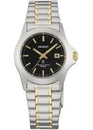 <b>Orient Часы SZ3G003B</b>. <b>Коллекция</b> Dressy Elegant Ladies | www.gt ...