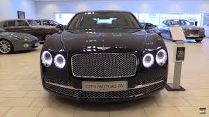 2018 bentley flying spur interior. exellent 2018 with 2018 bentley flying spur interior
