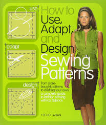 How To Use Sewing Patterns New Inspiration