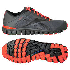 reebok realflex. reebok realflex flight support shoes aw12 realflex u