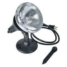 outdoor flood light plug in view larger led outdoor flood light plug