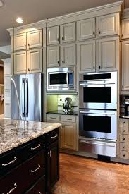 bosch sd oven review viking french door wall ovens reviews ratings s bosch 800 sd oven