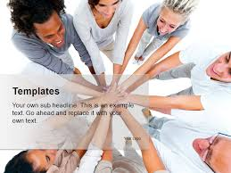 Teamwork Presentations Teamwork Presentation Templates For Powerpoint Presentations