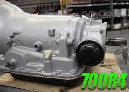 4l60e vs 700r4 transmission 700r4 monster transmission 4l60e monster transmission
