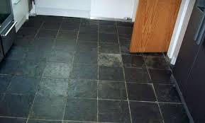 deep clean tile floor how to deep clean kitchen tile floors clean kitchen tile floors brilliant