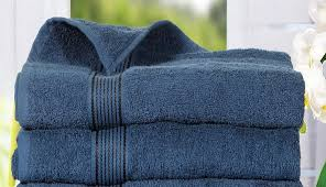 towels cotton set cannon bath target gsm blue kmart likable fieldcrest bathroom microfiber hotel navy and