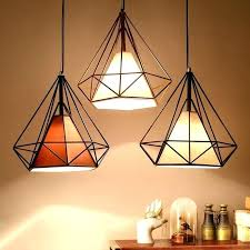 wire pendant light shade lamp shade wire copper wire frame light wiring diagram ceiling light shades com wire art light