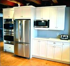 ge under cabinet microwave. Ge Under Cabinet Microwave Interior Decor Ideas Mounting Instructions Oven Mount Ovens Small The Counter With And