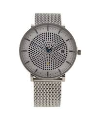 skagen skw6278 solar hald stainless steel mesh bracelet watch by skagen skw6278 solar hald stainless steel mesh bracelet watch by skagen for men 1 pc