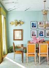 Retro Chic Designer Home Retro Chic Interior Designer Jill Sorensen Lifestyle