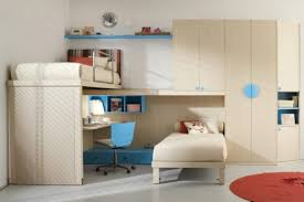 Kids Bedroom Space Saving Space Saving Bedroom Chairs 13 Examples Of Furniture That Not