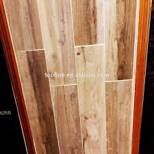 ceramic wood tile texture.  Ceramic 15x80cm Floor Tile Ceramic Wood Texture Tiles  Buy 3d Tiles Flooring TextureRustic Product On  Alibabacom On G
