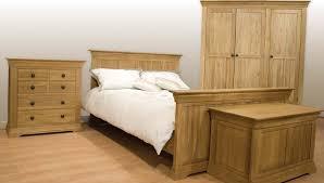 oak bedroom furniture uk shop ltd online bedroomengaging modular sofa system live