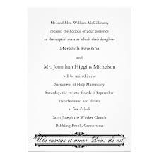 catholic wedding invitation wording to create beautiful wedding invitations template catholic wedding invitation wording christmanista com on catholic wedding invitation wording sacrament