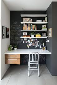 amusing create design office space. Amusing Trouble Fitting Your Home Office Into Some Ideas For Small Spaces To Help You Create The Perfect Space In Design A