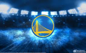golden state warriors logo 2015. Simple 2015 Golden State Warriors Logo 28801800 Wallpaper Intended 2015