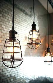 rustic pendant light fixtures rustic hanging lamps rustic pendant lighting fixtures pendant lights captivating rustic pendant