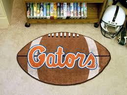 florida gators home florida gators football throw rug 22