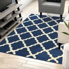 moroccan trellis bullock trellis navy area rug glamour yellow moroccan trellis area rug