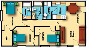 1200 sq ft house plans 2 bedroom indian style inspirational floor plans for 1100 sq ft