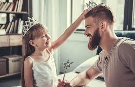 Vater Tochter Beziehung Die Besondere Liebe