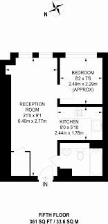 green dragon house floor plans new green dragon house croydon cr0 1 bedroom flat for