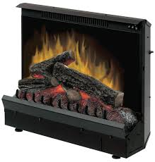 fireplace insert replacement. dimplex dfi2309 electric fireplace insert replacement