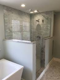 glass wall for shower brilliant 2018 panel costs panels throughout 2