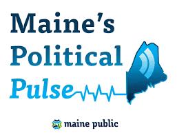 Start studying the impeachment process. Dec 6 Rep Golden S Dilemma During The Impeachment Process Maine Public