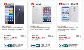huawei phones price list p7. 140604-huawei-ascend-p7-malaysia-price huawei phones price list p7
