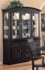 Dining Room Set With China Cabinet Dining Room Furniture Buy Dining Table Sets Dining Tables