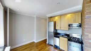 Apartments For Rent Near Pace University New York