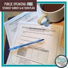 public speaking speech essay public speaking speech essay pevita introduction for speech essay college paper academic writing service nadine rene