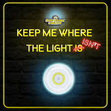 One Click Lights Easy Installation One Click Lights Will Want You Light Up