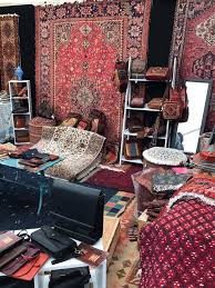 persian rug gallery hb in napier carpenters carpet cleaning services rugs carpets 1 photo locations phone number 150 ens street