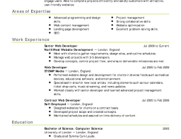 R Resume Free Resume Example Resume Template In Microsoft Word Noc