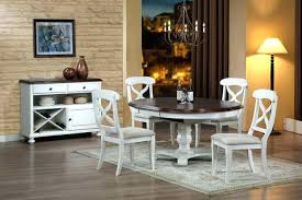rug sizes for living rooms dining room size table elegant kitchen round rugs s