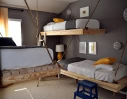 bedroom furniture for boys. Bedroom, Three Boys Bedroom Toddler Boy Ideas Themes Baby Little Kid Furniture For