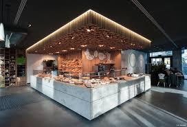 B ckerei treiber restaurant bar design award 0923
