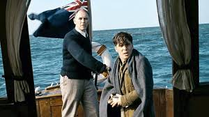 Image result for cillian murphy dunkirk