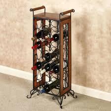 wine towel rack.  Rack Wine Towel Rack Wine Towel Rack Rack Holder Floor Standing Bottle Small  Full Intended