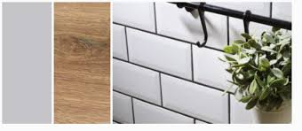 Homebase Kitchen Doors Kitchen And Bathroom Paint Homebase Cliff Kitchen